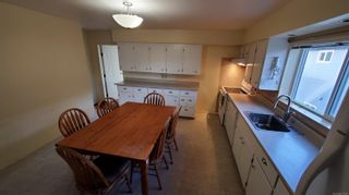 Photo 6: 1622 Pembroke St in : Vi Fernwood House for sale (Victoria)  : MLS®# 871228