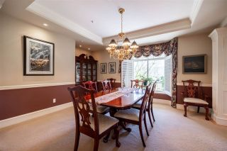 Photo 20: 19045 40 Avenue in Surrey: Serpentine House for sale (Cloverdale)  : MLS®# R2569571