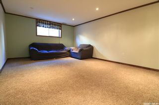 Photo 17: 1251 104th Street in North Battleford: Sapp Valley Residential for sale : MLS®# SK870868