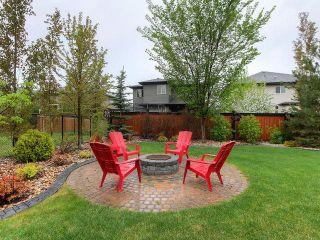 Photo 6: 15 DILLON Bay: Spruce Grove House for sale : MLS®# E4233611