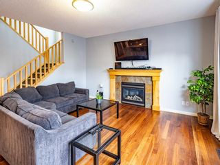 Photo 3: 878 Auburn Bay Boulevard SE in Calgary: Auburn Bay Detached for sale : MLS®# A1077618