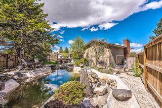 Photo 35: 20 Pineland Bay NE in Calgary: Pineridge Detached for sale : MLS®# A1108452