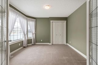 Photo 3: 903 WOODSIDE Way NW: Airdrie Detached for sale : MLS®# C4291770