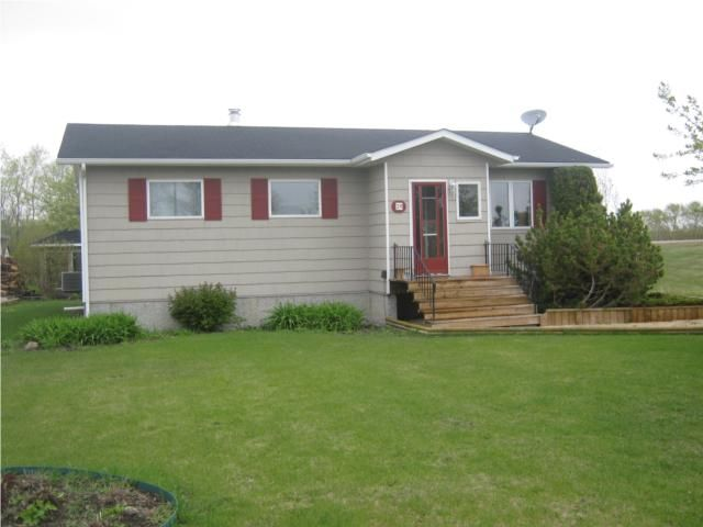 FEATURED LISTING: 25 GAGNON Drive STADOLPHE