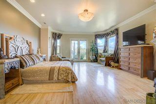 Photo 21: BONITA House for sale : 6 bedrooms : 3791 Vista Point in Chula Vista