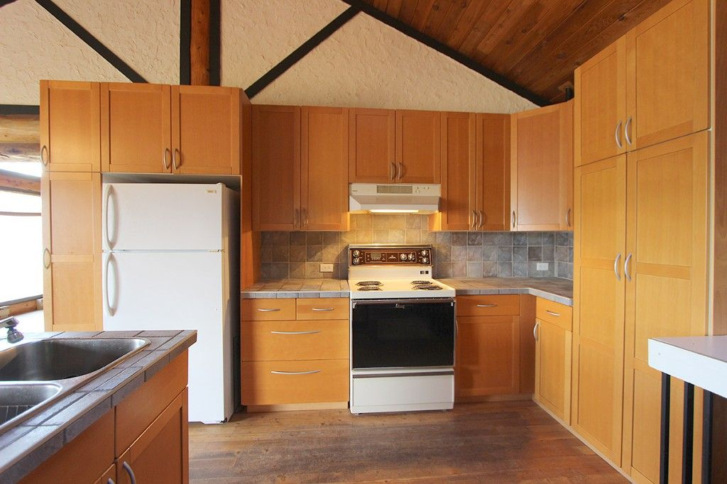Photo 36: Photos: 8079 Squilax Anglemont Highway: St. Ives House for sale (North Shuswap)  : MLS®# 10179329