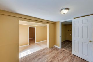 Photo 44: 4026 Locarno Lane in : SE Arbutus House for sale (Saanich East)  : MLS®# 876730
