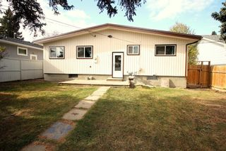 Photo 24: 10224 8 Street SW in Calgary: Southwood Detached for sale : MLS®# A1153893