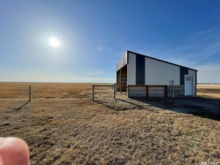 Photo 32: Phillips Acreage in Francis: Residential for sale (Francis Rm No. 127)  : MLS®# SK846217