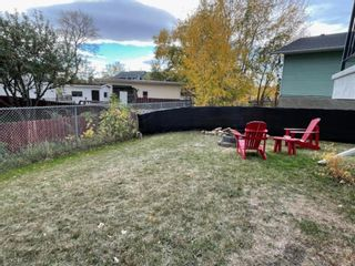 Photo 27: 176 FONDA Drive SE in Calgary: Forest Heights Semi Detached for sale : MLS®# A1152740