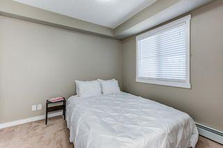 Photo 19: 406 3211 JAMES MOWATT Trail in Edmonton: Zone 55 Condo for sale : MLS®# E4248053