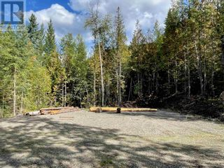 Photo 12: LOT 2 S CANIM LAKE ROAD in Canim Lake: Vacant Land for sale : MLS®# R2617459