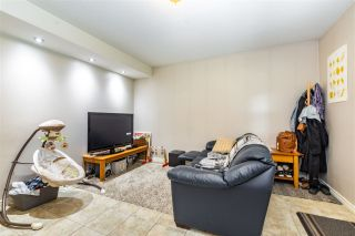 Photo 28: 35222 WELLS GRAY Avenue: House for sale in Abbotsford: MLS®# R2545450