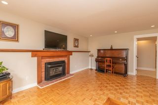 Photo 6: 440 SOMERSET Street in North Vancouver: Upper Lonsdale House for sale : MLS®# R2583575