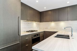 Photo 12: 1604 125 E 14TH Street in North Vancouver: Central Lonsdale Condo for sale : MLS®# R2549356