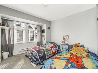 """Photo 12: 14 19448 68 Avenue in Surrey: Clayton Townhouse for sale in """"NUOVO"""" (Cloverdale)  : MLS®# R2250936"""