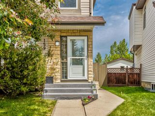 Photo 44: 159 COVEWOOD Park NE in Calgary: Coventry Hills Detached for sale : MLS®# A1083322