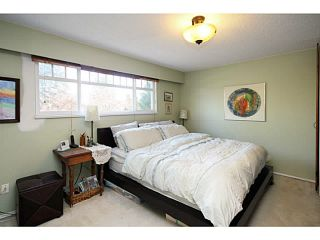 Photo 12: 10311 2ND AV in Richmond: Steveston North House for sale : MLS®# V1114439