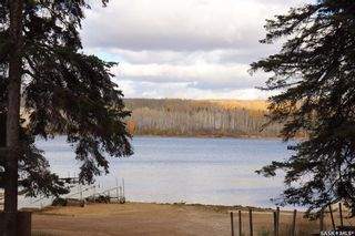 Photo 1: Lot 7 Barrier Valley Resort in Barrier Valley: Lot/Land for sale (Barrier Valley Rm No. 397)  : MLS®# SK831000