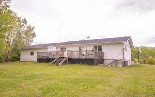 Photo 31: 22114 141.5 Road Northeast in Riverton: RM of Bifrost Residential for sale (R19)  : MLS®# 202113875