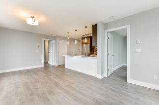 Photo 1: 1606 7325 ARCOLA Street in Burnaby: Highgate Condo for sale (Burnaby South)  : MLS®# R2532087