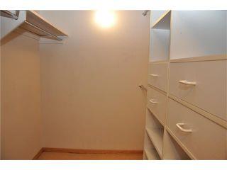 Photo 11: 301D 500 EAU CLAIRE Avenue SW in Calgary: Eau Claire Condo for sale : MLS®# C4043747