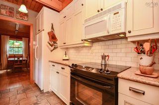 Photo 10: 164 Micmac Drive in Hammonds Plains: 21-Kingswood, Haliburton Hills, Hammonds Pl. Residential for sale (Halifax-Dartmouth)  : MLS®# 202125314