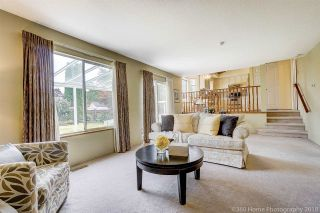 Photo 7: 1520 GILES Place in Burnaby: Sperling-Duthie House for sale (Burnaby North)  : MLS®# R2298729