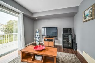 Photo 4: 10 Chaparral Ridge Park SE in Calgary: Chaparral Row/Townhouse for sale : MLS®# A1149327