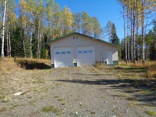 Photo 48: 7695 Twin Lakes Road: Bridge Lake House for sale (100 Mile)  : MLS®# 142885