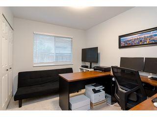 Photo 24: 12336 NIKOLA Street in Pitt Meadows: Central Meadows House for sale : MLS®# R2523791