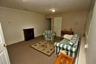 Photo 34: 1785 Argyle Ave in : Na Departure Bay House for sale (Nanaimo)  : MLS®# 878789