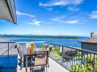 Photo 3: 473 Eagle Ridge Rd in CAMPBELL RIVER: CR Campbell River Central House for sale (Campbell River)  : MLS®# 771391