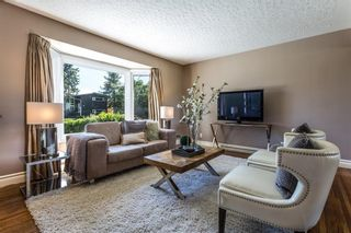 Photo 5: 4620 29 Avenue SW in Calgary: Glenbrook House for sale : MLS®# C4111660