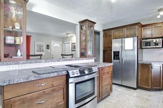 Photo 10: 3715 Glenbrook Drive SW in Calgary: Glenbrook Detached for sale : MLS®# A1122605
