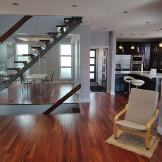 Photo 19: 9535 92 Street in Edmonton: Zone 18 House for sale : MLS®# E4240441