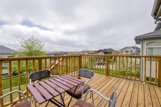 Photo 39: 60 Edgeridge Close NW in Calgary: Edgemont Detached for sale : MLS®# A1112714