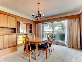 Photo 10: 1915 Crescent Rd in : OB Gonzales House for sale (Oak Bay)  : MLS®# 879707