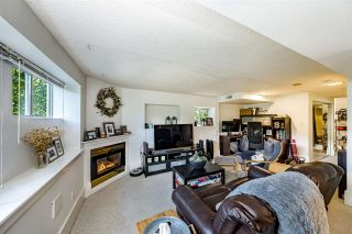 Photo 26: 3172 W 24TH Avenue in Vancouver: Dunbar House for sale (Vancouver West)  : MLS®# R2587426