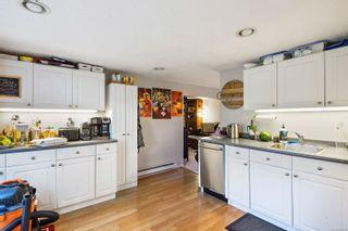 Photo 24: 4918 Mt. Matheson Rd in : Sk East Sooke House for sale (Sooke)  : MLS®# 870014