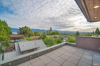 Photo 27: 3853 W 14TH Avenue in Vancouver: Point Grey House for sale (Vancouver West)  : MLS®# R2617755