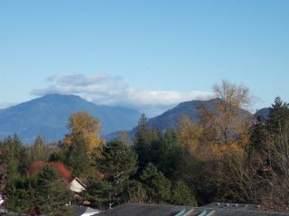 """Photo 18: 14 2989 TRAFALGAR Street in Abbotsford: Central Abbotsford Townhouse for sale in """"Summer Wynd Meadows"""" : MLS®# R2321307"""