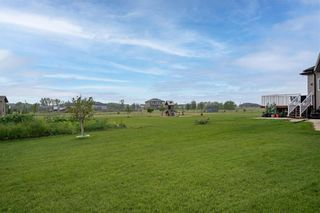 Photo 20: 980 Slater Road: West St Paul Residential for sale (R15)  : MLS®# 202117846