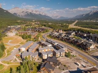 Photo 42: 409 Stewart Creek Close: Canmore Detached for sale : MLS®# A1019555