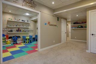 Photo 29: 83 ASPEN STONE Manor SW in Calgary: Aspen Woods Detached for sale : MLS®# C4259522
