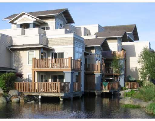 "Main Photo: 416 5600 ANDREWS Road in Richmond: Steveston South Condo for sale in ""THE LAGOONS"" : MLS®# V689091"