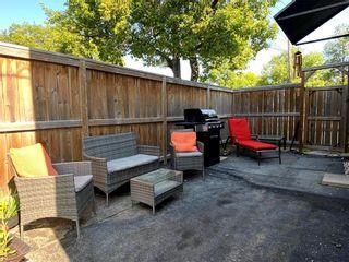 Photo 23: 300 Leighton Avenue in Winnipeg: North Kildonan Residential for sale (3F)  : MLS®# 202122047