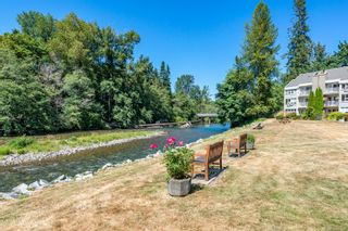 Photo 26: 303 205 1st St in : CV Courtenay City Row/Townhouse for sale (Comox Valley)  : MLS®# 883172