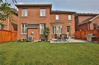 Photo 13: 153 Forbes Terrace in Milton: Scott House (2-Storey) for sale : MLS®# W3277667