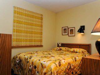 Photo 19: 1265 KYE BAY ROAD in COMOX: Z2 Comox Peninsula House for sale (Zone 2 - Comox Valley)  : MLS®# 326522